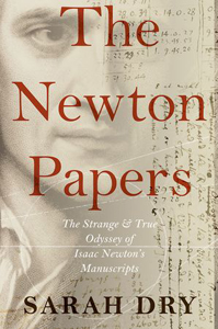 newton-papers