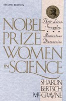 nobel-prize-women-in-science
