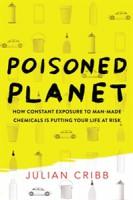 poisoned-planet