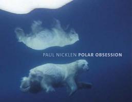polar-obsession