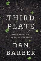third-plate