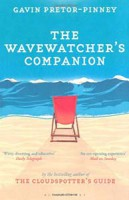 wave-watchers-companion