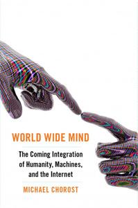 world-wide-mind