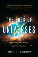 book-of-universes