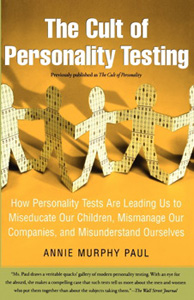cult-of-personality-testing