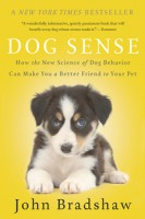 dog-sense