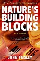 natures-building-blocks
