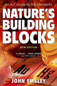 natures-building-blocks