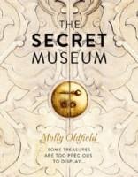 secret-museum