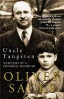 uncle-tungsten