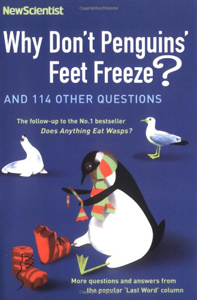 why-dont-penguins-feet-freeze
