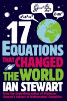 17-equations-that-changed-the-world