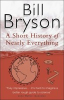 a-short-history-of-nearly-everything