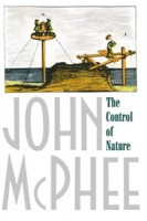 control-of-nature