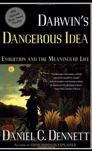 darwins-dangerous-idea