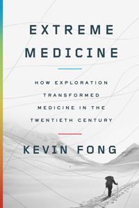 extreme-medicine