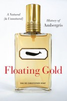floating-gold