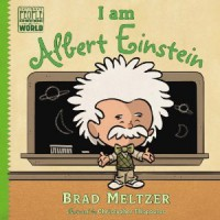 i-am-albert-einstein