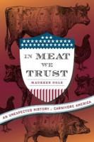 in-meat-we-trust