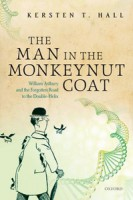 man-in-the-monkeynut-coat