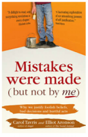 mistakes-were-made