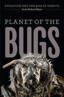 planet-of-bugs