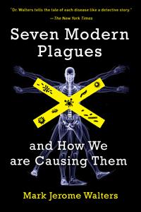 seven-modern-plagues