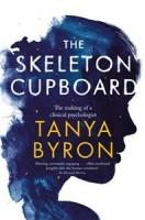 skeleton-cupboard