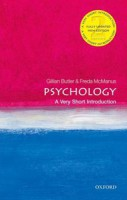 very-short-introduction-psychology