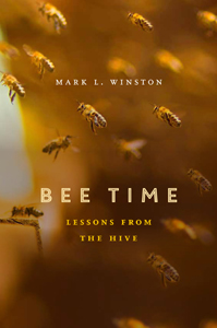 bee-time