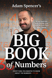 big-book-of-numbers