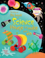 big-book-of-science