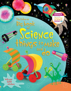 big-book-of-science
