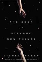 book-of-strange-things
