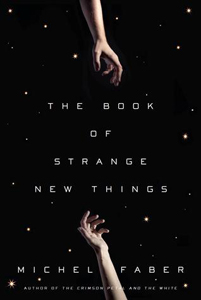 book-of-strange-things