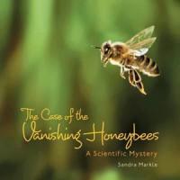 case-of-the-vanishing-honeybees