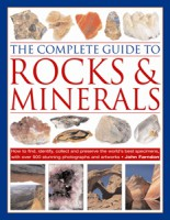 complete-guide-to-rocks-minerals