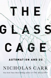 glass-cage