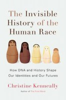 invisible-history-of-the-human-race
