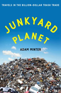 junkyard-planet