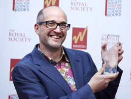 mark-miodownik-winton-award