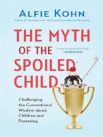 myth-of-the-spoiled-child