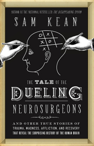tale-of-the-duelling-neurosurgeons