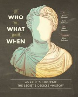 the-who-what-when