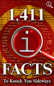 1411-qi-facts
