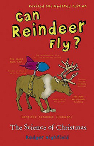 can-reindeer-fly