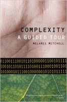 complexity-a-guided-tour