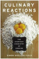 culinary-reactions