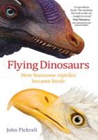 flying-dinosaurs