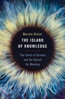island-of-knowledge